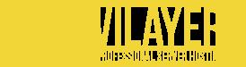 vilayer official logo