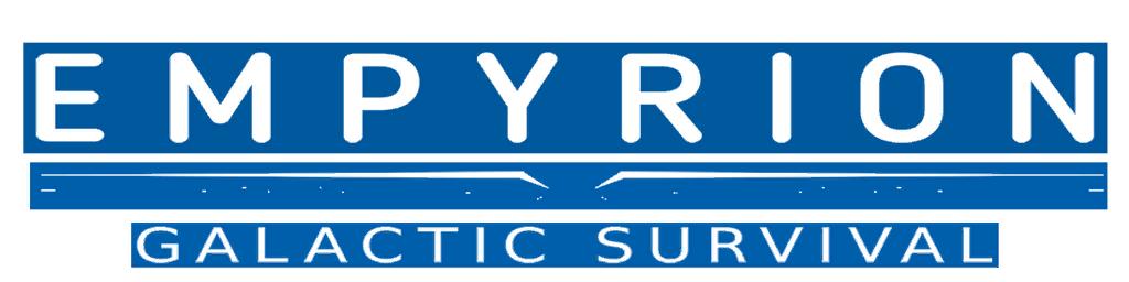 Empyrion Logo