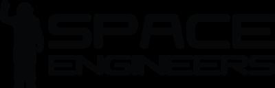 space engineers logo