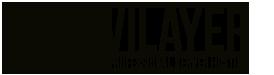 vilayer official logo black